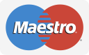 1461287279_maestro_card_payment