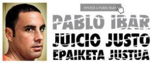 pablo-ibar-logo-2