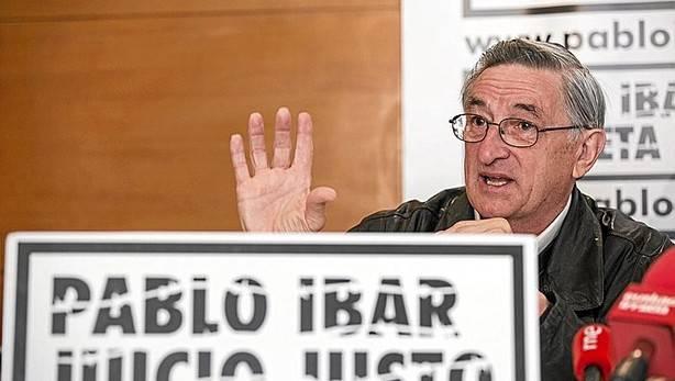RUEDA PRENSA VITORIA – GASTEIZ: Presentación campaña captación de fondos