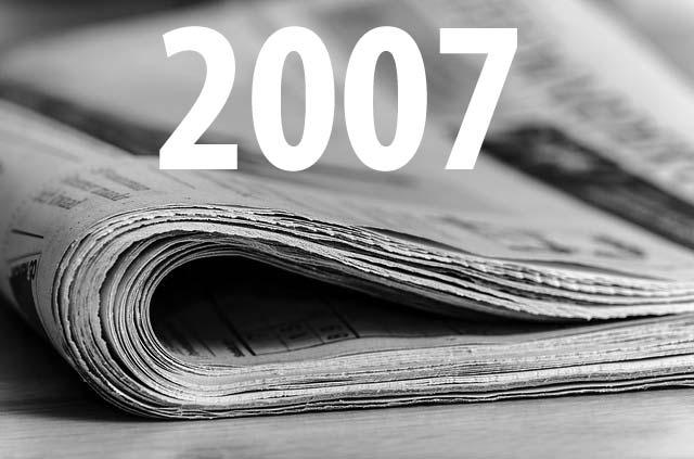 El Gobierno Vasco concede 100.000 euros para la asistencia jurídica de Ibar