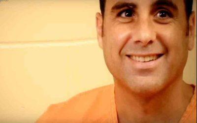 El SUPREMO DE FLORIDA (EEUU) desestima el recurso de la fiscalía, que conlleva la celebración de un nuevo juicio