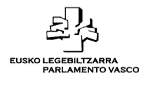 Declaración Institucional del Parlamento Vasco en apoyo a Pablo Ibar