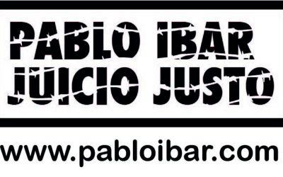 Resumen del estado actual del caso de Pablo Ibar.
