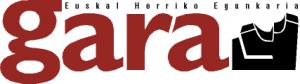 """""""iario Gara logo"""""""
