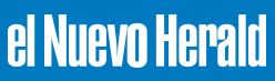 """Nuevo Herald"""
