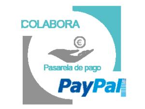 Paypal-A