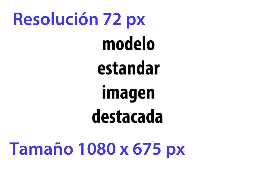modelo_imagen-destacada-3