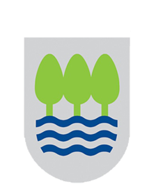 logo_Escudo_Gipuzkoa_3