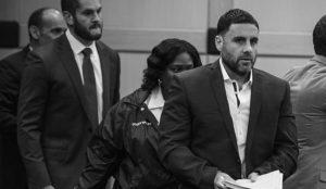 Aplazamiento del juicio de Pablo Ibar
