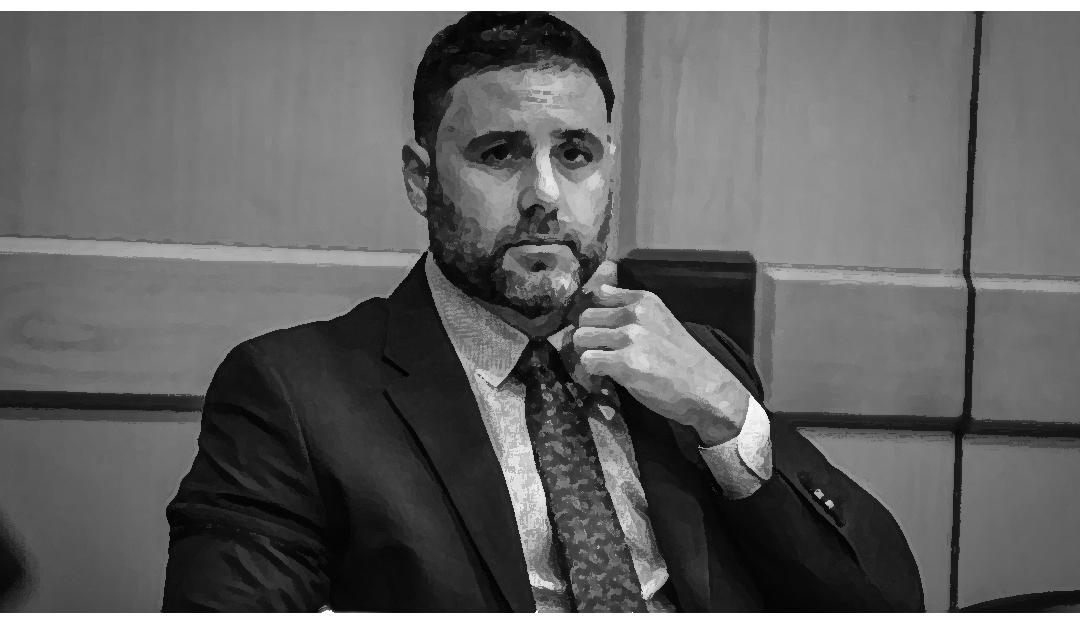 Crónica del décimo tercer día (18 de diciembre de 2018) de la vista oral de Pablo Ibar en el tribunal de Broward County en Florida
