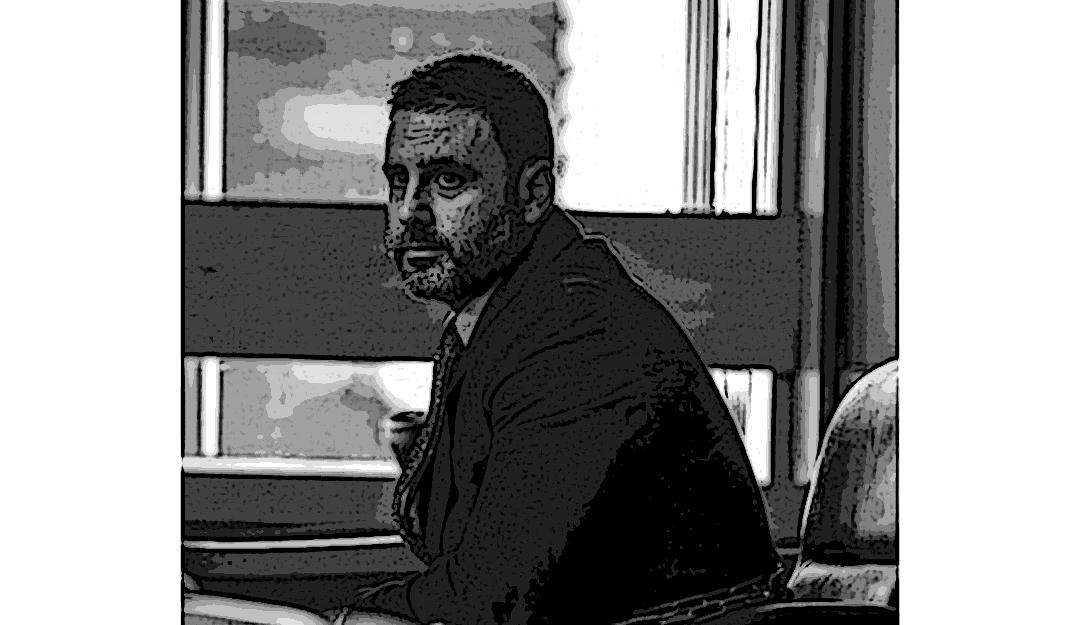 Resumen de la vigésima primera jornada de la repetición del juicio de Pablo Ibar