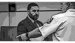 Resumen de la décimo séptima jornada de la repetición del juicio de Pablo Ibar, segunda jornada del turno de la defensa.