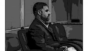 Crónica de la décimo octava jornada de la vista oral de Pablo Ibar en el tribunal de Broward County en Florida (EE.UU.)