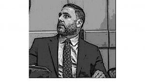 Resumen de la vigésima jornada (ayer, 14 de enero de 2019) de la vista oral de Pablo Ibar en el tribunal de Broward County en Florida