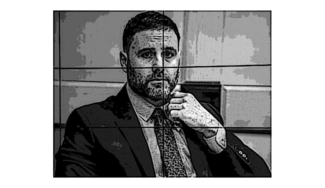 Mañana 15 de febrero se celebra en el Tribunal de Broward County una audiencia relacionada con el caso de Pablo Ibar.