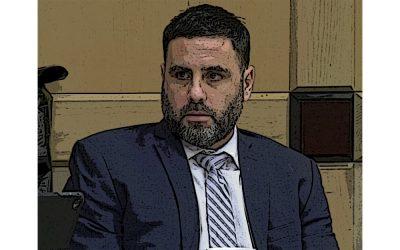 Decisiones del juez que han tenido su peso en el veredicto