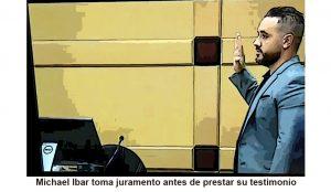 Crónica de la segunda jornada de la fase de sentencia del juicio de Pablo Ibar