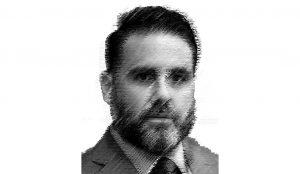 LA ASOCIACIÓN PABLO IBAR JUICIO JUSTO REAFIRMA SU COMPROMISO CON CONSEGUIR VERDADERA JUSTICIA PARA PABLO IBAR
