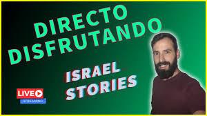 entrevista-israel-stories