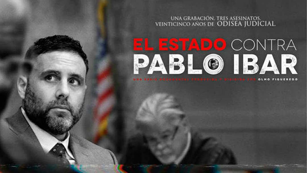 """'El Estado contra Pablo Ibar': """"El crimen"""", capítulo 1/6"""
