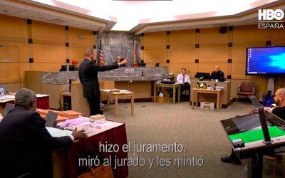 """El estado contra Pablo Ibar: """"Los testigos"""", capítulo 4/6"""